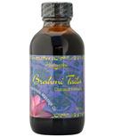 Padmashri Classic Ayurvedic Massage Oil Brahmi
