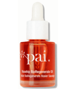 Pai Skincare Rosehip BioRegenerate Oil Travel Size