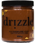 Drizzle Cacao Luxe Raw Honey