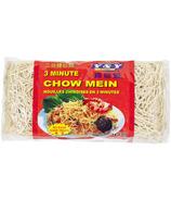 Y&Y Chow Mein