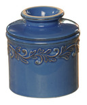 Butter Bell Antique Collection Butter Crock
