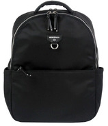 TWELVElittle On-The-Go Backpack Black