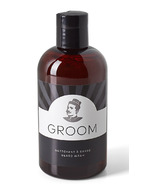 Groom Beard Wash Regular