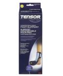 Tensor Night Comfortable Foot Support