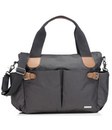 Storksak Kay Diaper Bag
