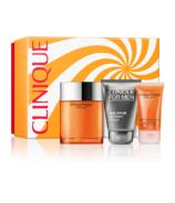 Clinique Happy For Him - Ensemble de parfums