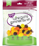 Huer Wine Gums