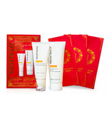 NeoStrata Comprehensive Brightening System