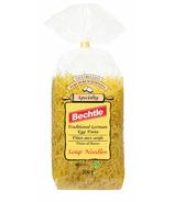 Bechtle Soup Egg Noodles