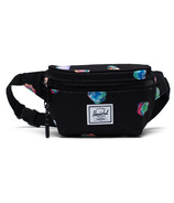 Herschel Supply Twelve Paint Dot