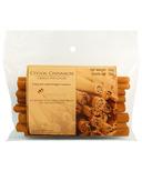Kurundu Ceylon Cinnamon Sticks Fair Trade