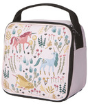 Now Designs Let's Do Lunch Bag Unicorn