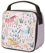 Now Designs Let's Do Lunch Bag Licorne