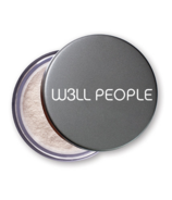 W3LL PEOPLE Bio Brightener Invisible Powder Universal Glow