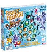 Schylling Fishin' Frenzy