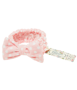 The Vintage Cosmetics Company Dolly Make-up Head Band