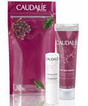 Caudalie Winter Duo The Des Vignes