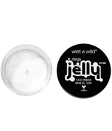 Wet N Wild MegaJelly Face Primer Clear Canvas