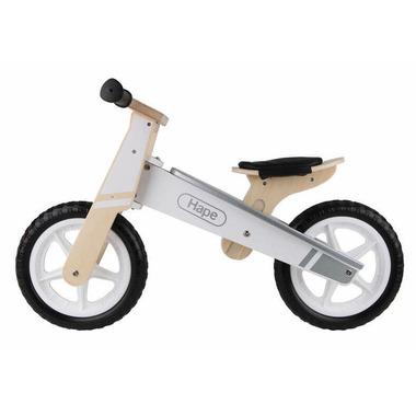 Hape Toys Balance Wonder
