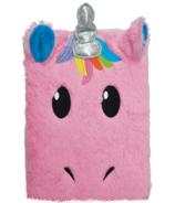 iScream Furry Unicorn Journal