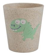 Jack N Jill Rinse & Storage Cup Dino