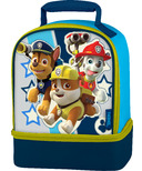 Thermos Dual Lunch Kit Paw Patrol