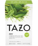 Tazo Tea Zen Green