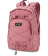 Dakine Grom Backpack Faded Grape
