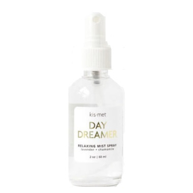 Kismet Day Dreamer Relaxing Mist Spray