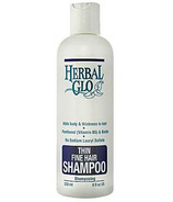 Herbal Glo Treatment Shampoo
