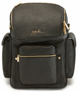 JuJuBe Forever Backpack Noir