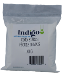 Indigo Natural Foods Corn Starch