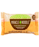 Miracle Noodle Plant Based Noodles Angel Hair Style