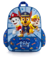 Heys Nickelodeon Core Backpack Paw Patrol