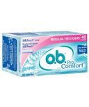 o.b. ProComfort