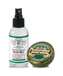 J.R. Watkins Cold Relief Bundle