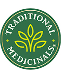 Buy Traditional Medicinals Tea