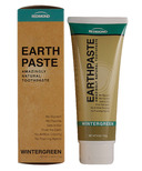 Redmond Earthpaste Wintergreen