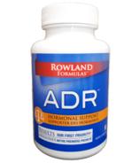 Rowland Formulas ADR Adrenal Health