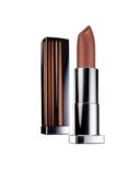Maybelline Color Sensational Lipcolour