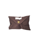Lotus Liner Essentials Single Large Dark Bark