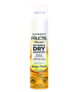 Garnier Fructis Mango Punch Invisible Dry Shampoo
