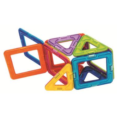 Magformers Standard 14 Set
