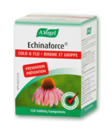 A.Vogel Echinaforce Colds Tablets