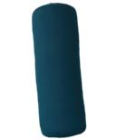 Halfmoon Cylindrical Bolster Pacific