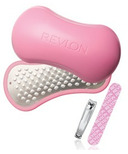 Revlon Pedi-Expert Pedicure Kit