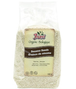 Inari Organic Sesame Seeds Large Bag