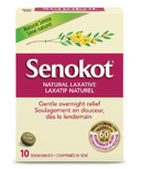 Senokot Natural Source Laxative