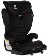 Diono Monterey XT Booster Seat Midnight