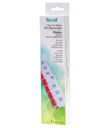 Rexall 7-Day Push Button Pill Reminder